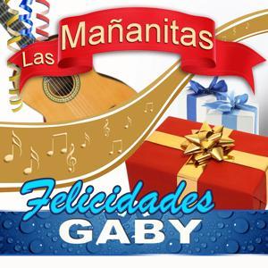 Felicidades Gaby (Gabi)