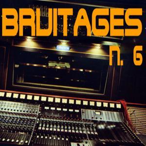 Bruitages No. 6