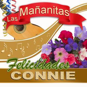 Felicidades Connie
