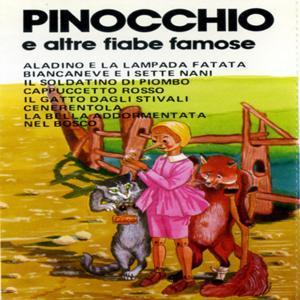 Viva Pinocchio