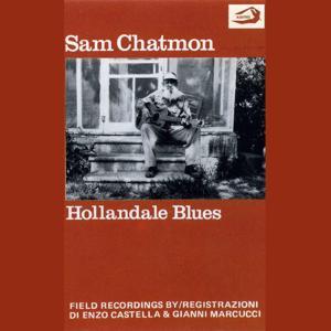 Hollandale Blues