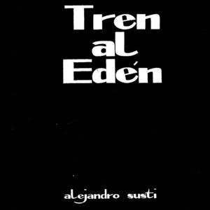 Tren al Edén