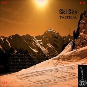 Ski Sky Tactical