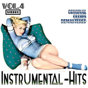 Instrumental Hits, Vol. 4 (Oldies Remastered)