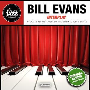 Interplay (Original Album Plus Bonus Tracks 1962)