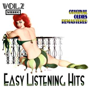 Easy Listening Hits, Vol. 2 (Oldies Remastered)