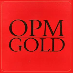 OPM Gold