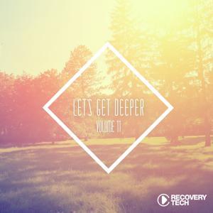Let's Get Deeper, Vol. 11