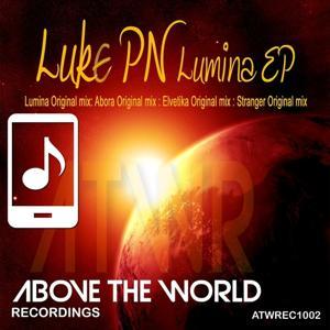 Lumina (Ringtone Instrumental)