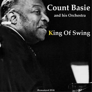 King of Swing (Remastered 2014)