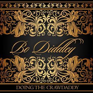 Doing the Crawdaddy
