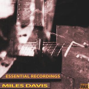 Essential Recordings, Vol. 4 (Remastered)