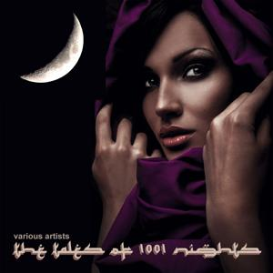 The Tales Of 1001 Nights