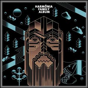 Harmönia Family Album