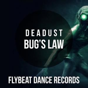 Bug's Law