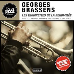 Les trompettes de la renommée (Original album plus bonus tracks 1962)
