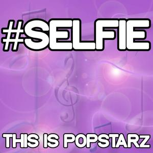 #selfie - Tribute to the Chainsmokers