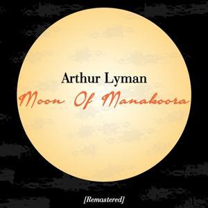 Moon of Manakoora