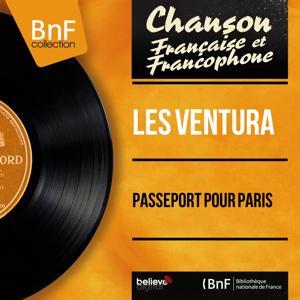 Passeport pour Paris