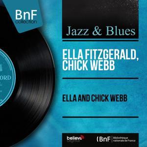 Ella and Chick Webb (Mono Version)