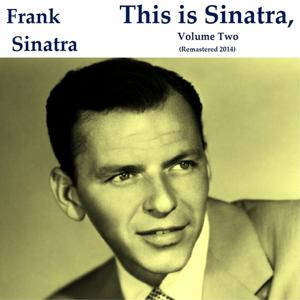 This is Sinatra, Vol. 2 (Remastered 2014)