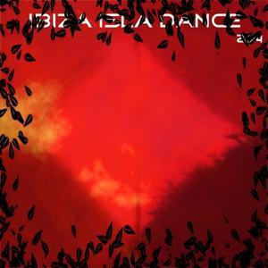 Ibiza Isla Dance 2014