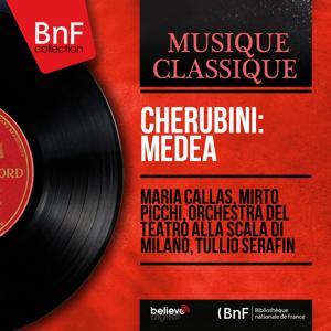 Cherubini: Medea (Mono Version)