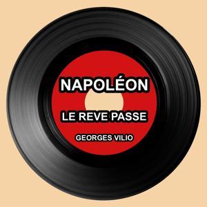 Napoléon : Le rêve passe