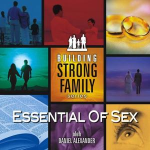 Essential Of Sex