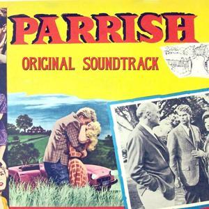 Parrish (