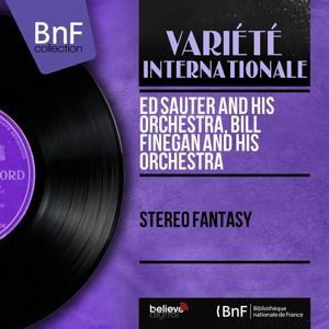 Stereo Fantasy (Stereo Version)