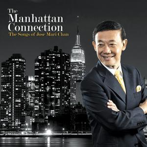 The Manhattan Connection