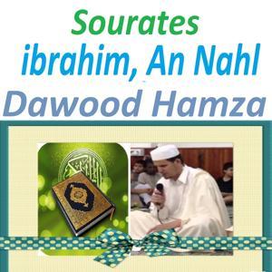 Sourates Ibrahim, An Nahl (Quran - Coran - Islam)