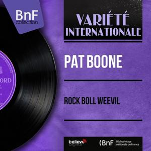Rock Boll Weevil (Mono Version)