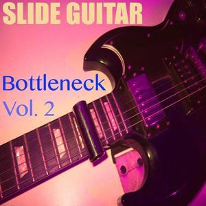 Slide Guitar (Mix, Vol. 2)