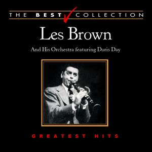 The Best Collection: Les Brown