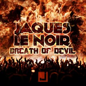 Breath of Devil
