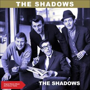 The Shadows (Stereo Version)