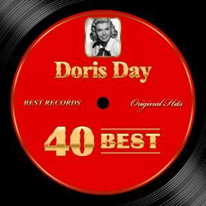 Doris Day: 40 Best (Original Hits)
