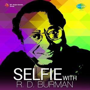 Selfie with R. D. Burman