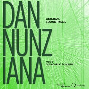 Dannunziana (Original Soundtrack)