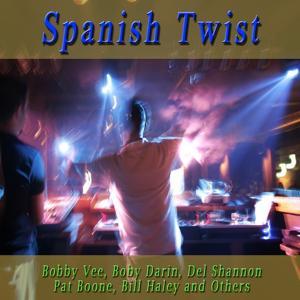 Spanish Twist