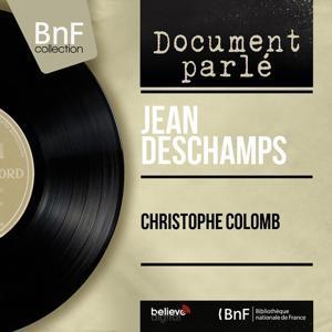 Christophe Colomb (Mono Version)