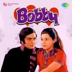 Bobby (Original Motion Picture Soundtrack)