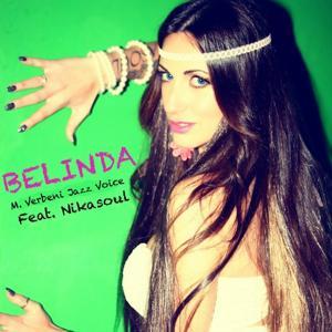 Belinda (Emanuele Carocci Mix)