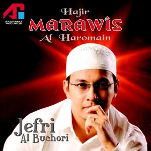 Shalawat And Marawis