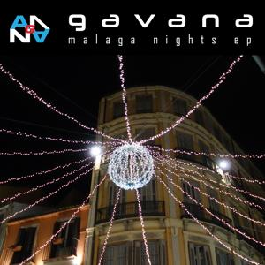 Malaga Nights EP