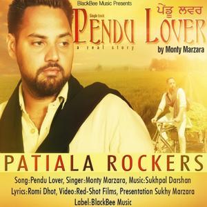 Pendu Lover