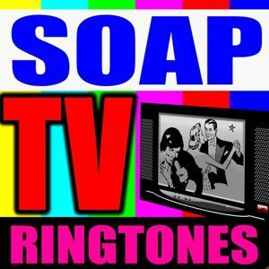 Soap TV Ringtones