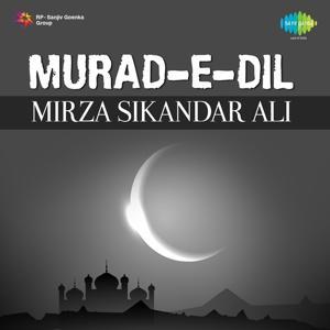 Murad E Dil